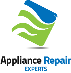 appliances repair houston